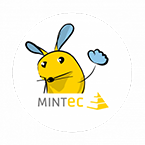 MINT Maus Sticker4 e1550071429789