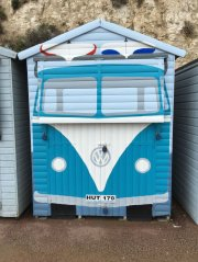 beach_hut_vw.jpg